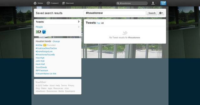 Twitter - Search - #houstonsw - All Tweets_20120224