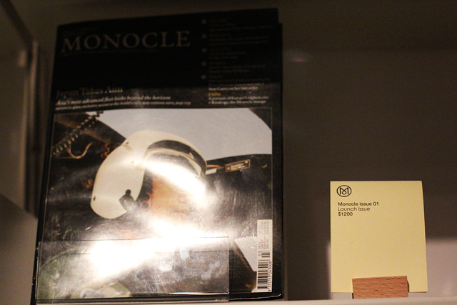 The-Monocle-Shop_06