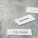 Love by borealnz