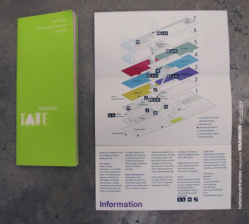 Tate Openingr1