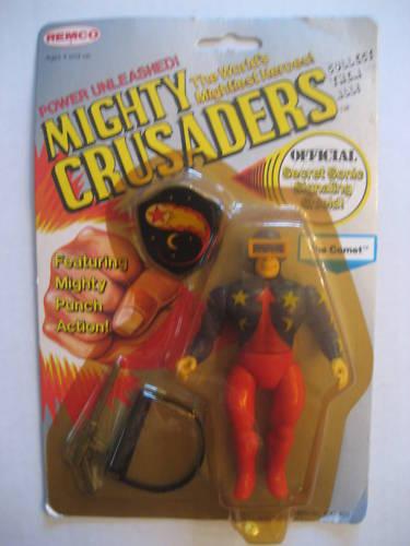crusaders_fox