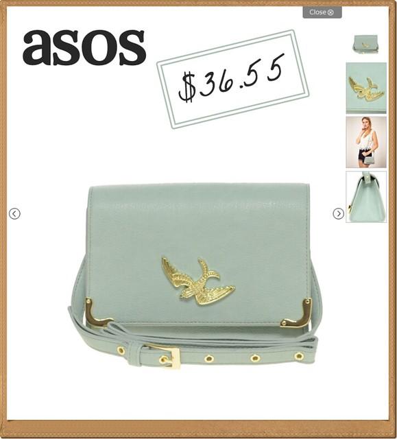 Asos Bag_02