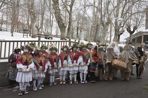 2012-02-04_Koko-dantzak_FL_7204