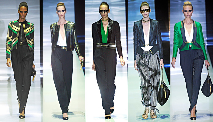 catwalk-gucci