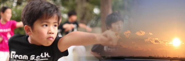 karate_kids_01