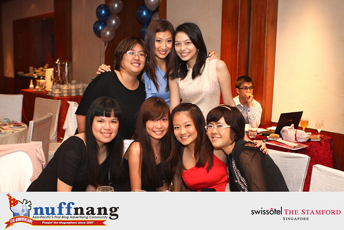 #Nuffnangis5 Birthday Bash (Official Photos)-367
