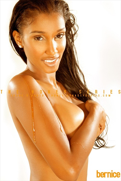 bernice-burgos-honey-series (9)