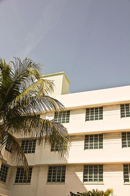 Miami-hus-2
