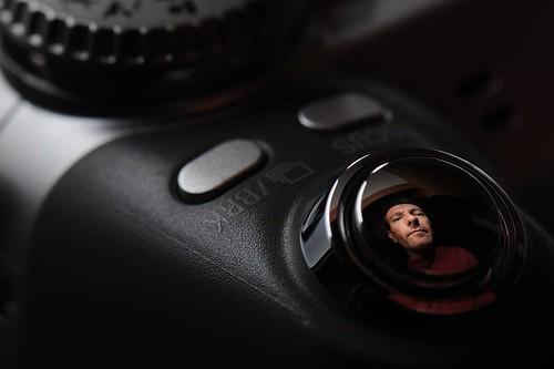 Micro retrato