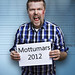 Mottumars 2012 by LalliSig