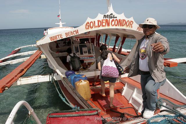 Puerto Galera -88-1.jpg