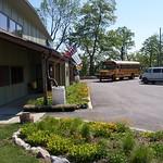 Masonville Cove Environmental Education Center