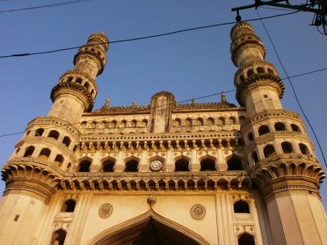 CharminarHyderabadIndia03