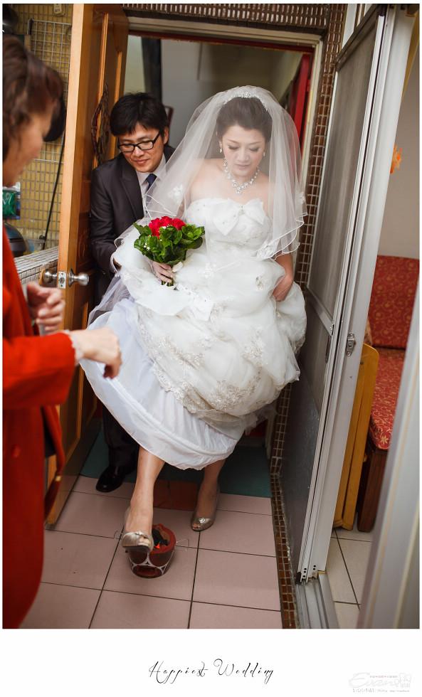 婚禮紀錄 婚禮攝影 evan chu-小朱爸_00186
