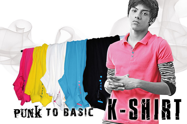 Kshirts