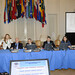 Special Meeting of the Inter-American Council for Integral Development