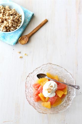 GrapefruitCompote5