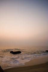 Pottuvil Beach