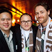 Altimeter Group - South By Southwest 2012 - #SXSW #SXSWi