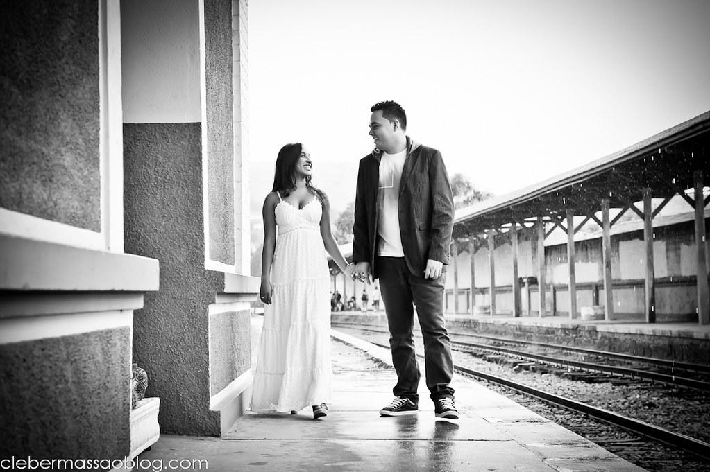 Fotografo de casamento em são paulo, guararema-20