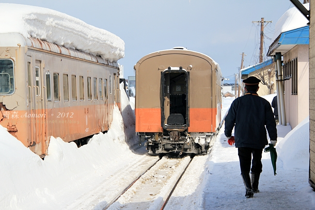 20120220_AomoriJapan_3371 f