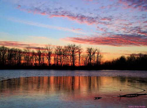 ngc sunsets npc picnik coth5 flickryes2012
