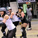 Cincinnati Rollergirls Flock Ewes vs. Arch Rival Rookie Rivals, 2012-03-11 - 104
