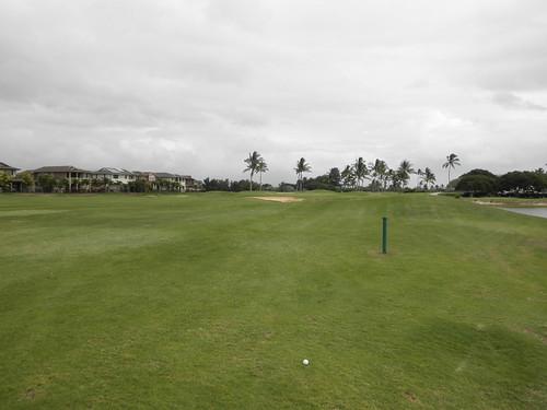 Hawaii Prince Golf Club 243