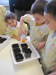 Febbraio 2012 con le scuole 39