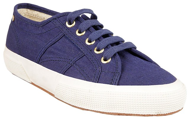 superga-for-the-row-01
