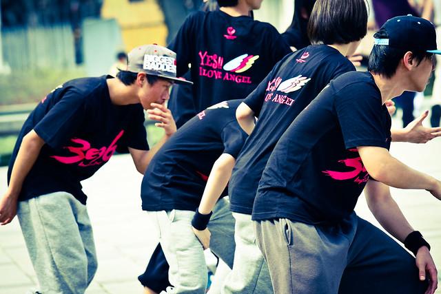 2012 336愛奇兒日