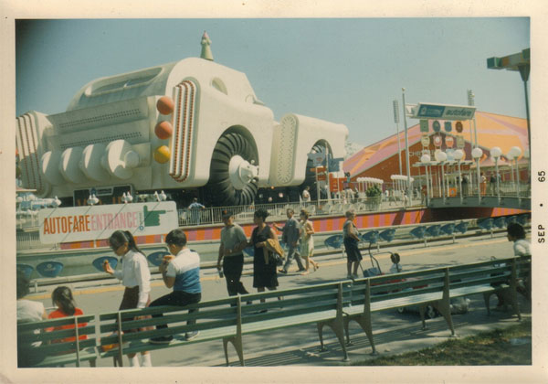 new-york-worlds-fair