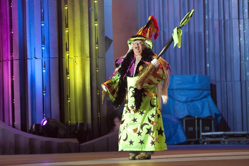 Fotos del concurso de disfraces adultos del carnaval de for Fred olsen telefono oficina las palmas