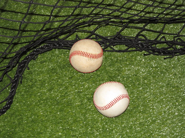 Indoor Baseball Training Facilities Long Island