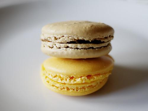 03-20 macarons