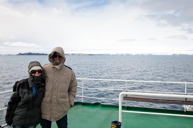 antarctica-blog-10