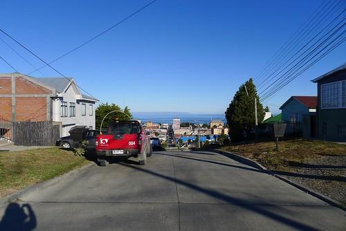 Punta Arenas-8