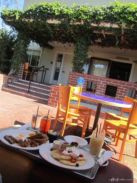 xai verandah lounge LA 0011