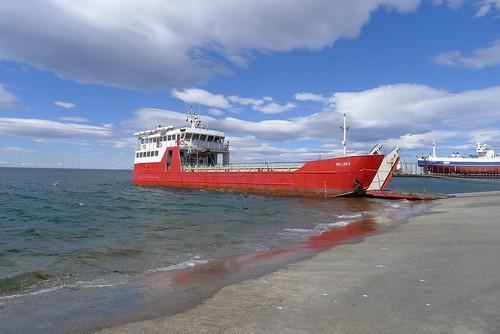 Punta Arenas-26