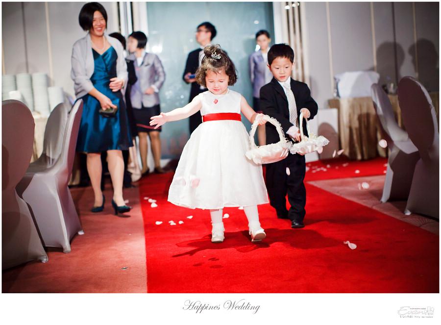 婚攝-EVAN CHU-小朱爸_00173
