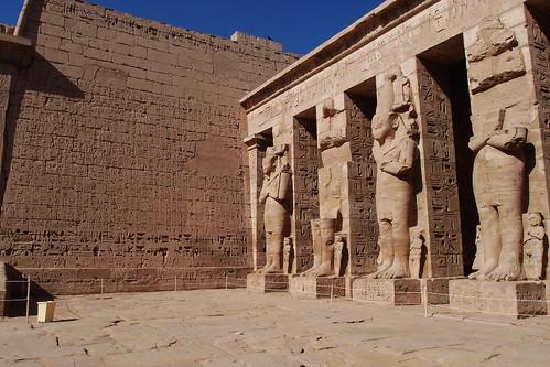 Aswan_Abu Simbel15
