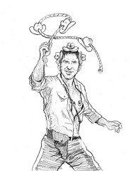 indiana jones coloring pages - the world 39 s newest photos by ben zurawski flickr hive mind