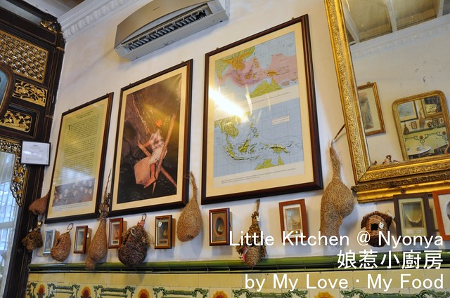 2012_01_22 Little Kitchen @ Nyonya 004a