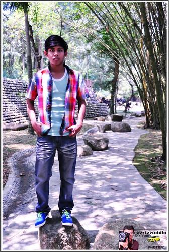 photog 3