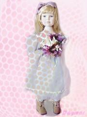 Porcelain Dolls - HAPPY VALENTINE DAYS MY DEAR FRIENDS...HUGSS KISESS