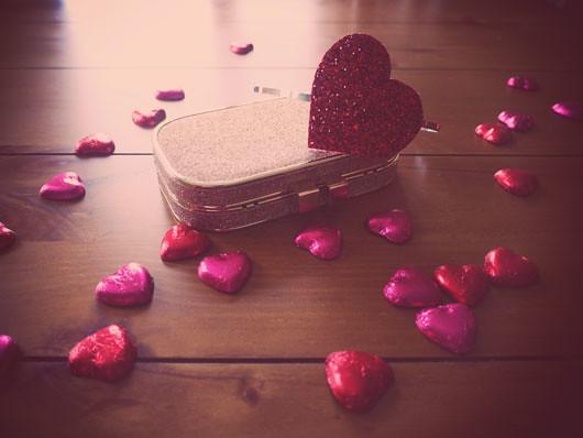 feedyourheart