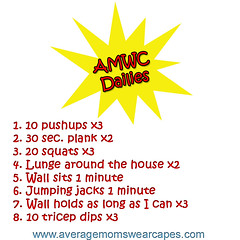 dailyworkouts_edited-1
