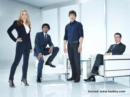 Sassy Undercover Agent Annie Walker (Piper Perabo) Returns To The Field, Using Her Exceptional Linguistic Skills On Missions Across The Globe, In A Brand New Season Of Covert Affairs. Last Season,