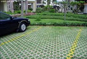 green parking (via ViewDesignPriority.com)