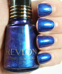 Revlon Mystical